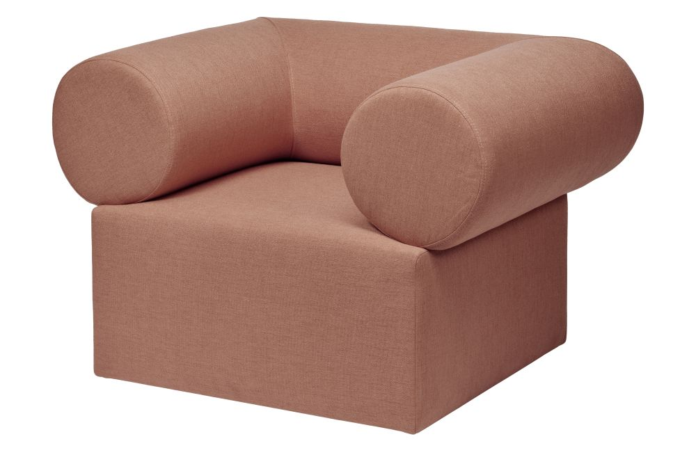 https://res.cloudinary.com/clippings/image/upload/t_big/dpr_auto,f_auto,w_auto/v1/products/chester-lounge-chair-rose-pink-puik-lex-pott-clippings-11492581.jpg