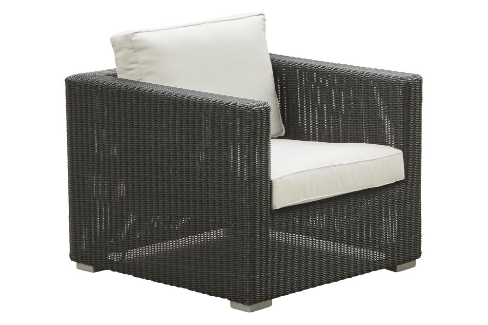 https://res.cloudinary.com/clippings/image/upload/t_big/dpr_auto,f_auto,w_auto/v1/products/chester-lounge-chair-with-cushion-g-graphite-ysn94-white-cane-line-cane-line-design-team-clippings-11325044.jpg