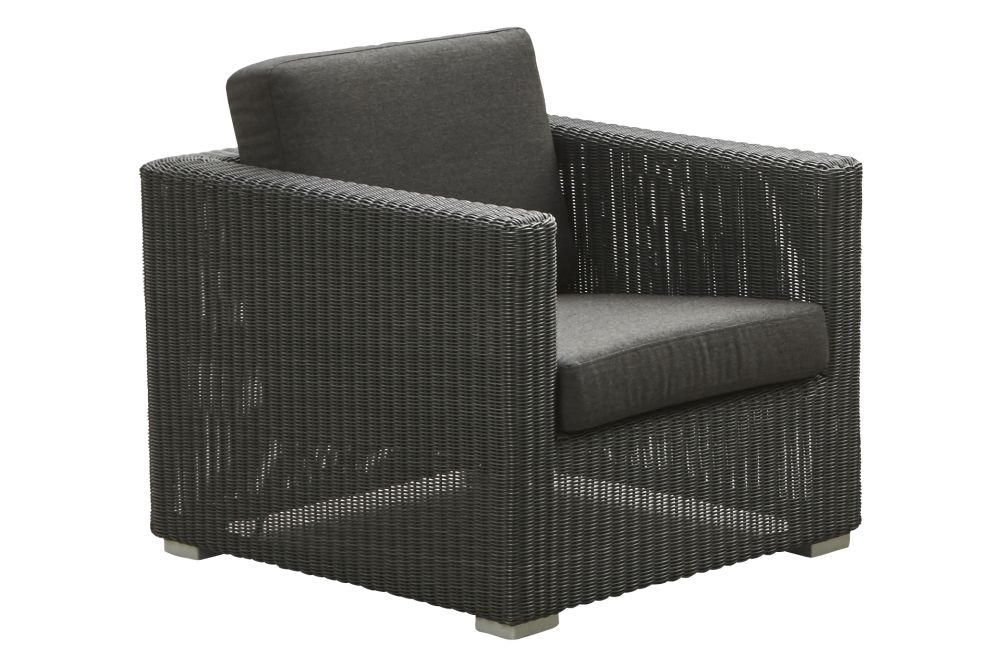 https://res.cloudinary.com/clippings/image/upload/t_big/dpr_auto,f_auto,w_auto/v1/products/chester-lounge-chair-with-cushion-g-graphite-ysn98-black-cane-line-cane-line-design-team-clippings-11325042.jpg