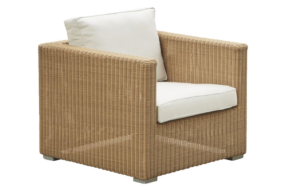 https://res.cloudinary.com/clippings/image/upload/t_big/dpr_auto,f_auto,w_auto/v1/products/chester-lounge-chair-with-cushion-u-natural-ysn94-white-cane-line-cane-line-design-team-clippings-11325048.jpg