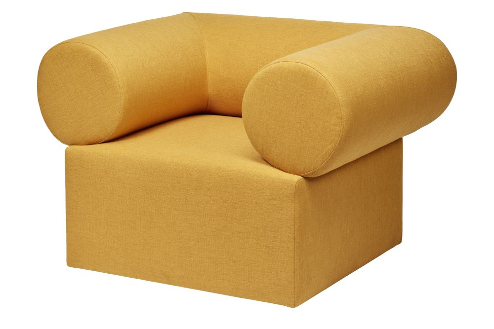 https://res.cloudinary.com/clippings/image/upload/t_big/dpr_auto,f_auto,w_auto/v1/products/chester-lounge-chair-yellow-puik-lex-pott-clippings-11492578.jpg