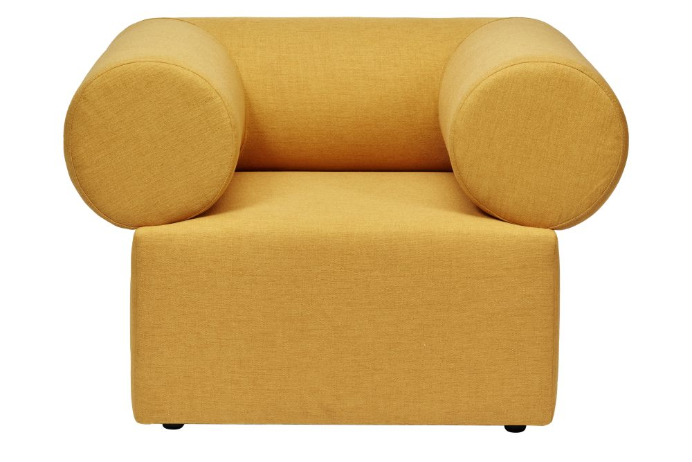 https://res.cloudinary.com/clippings/image/upload/t_big/dpr_auto,f_auto,w_auto/v1/products/chester-lounge-chair-yellow-puik-lex-pott-clippings-11492666.jpg