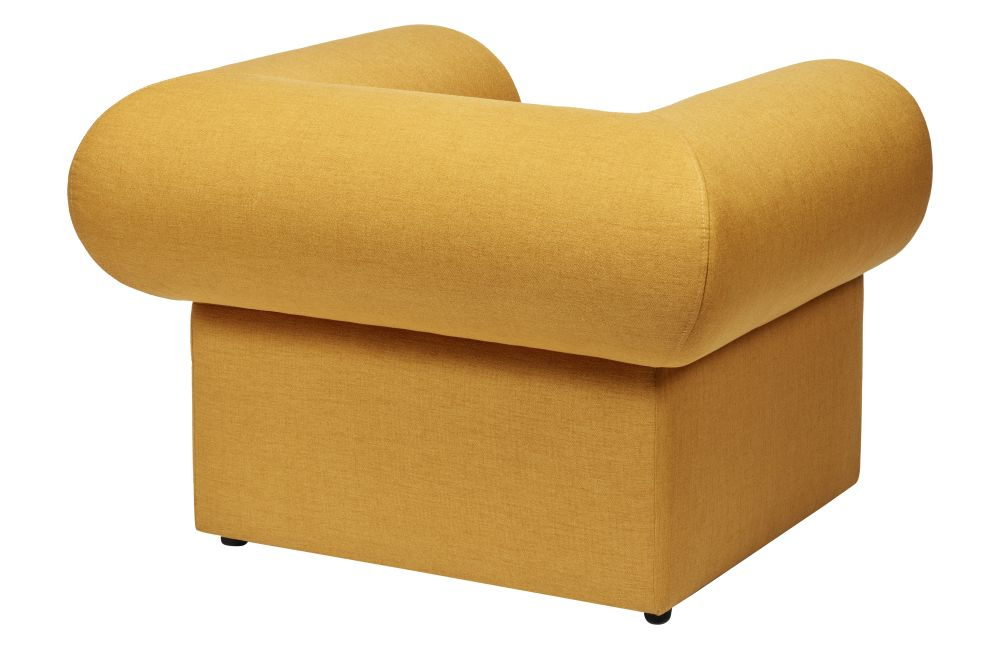 https://res.cloudinary.com/clippings/image/upload/t_big/dpr_auto,f_auto,w_auto/v1/products/chester-lounge-chair-yellow-puik-lex-pott-clippings-11492667.jpg