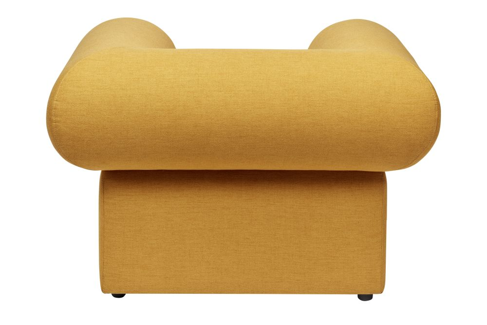 https://res.cloudinary.com/clippings/image/upload/t_big/dpr_auto,f_auto,w_auto/v1/products/chester-lounge-chair-yellow-puik-lex-pott-clippings-11492668.jpg