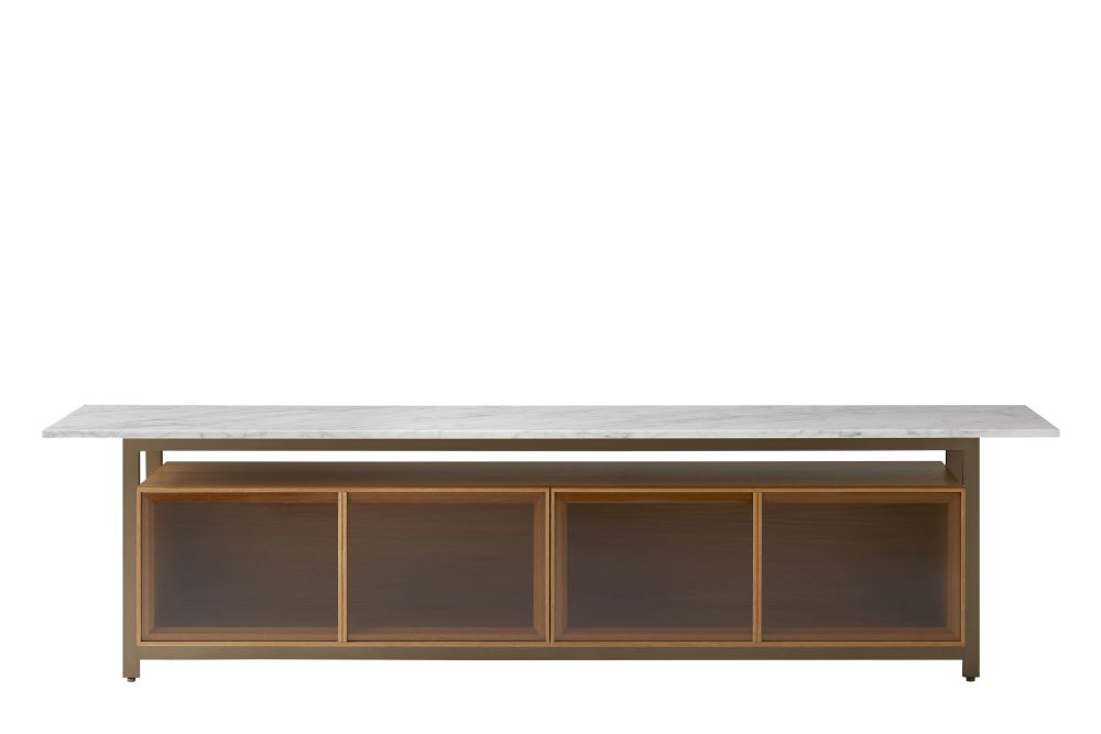 https://res.cloudinary.com/clippings/image/upload/t_big/dpr_auto,f_auto,w_auto/v1/products/chicago-sideboard-with-glass-doors-and-marble-top-group-a-oak-top-carrara-marble-low-punt-norm-architects-clippings-11518920.jpg