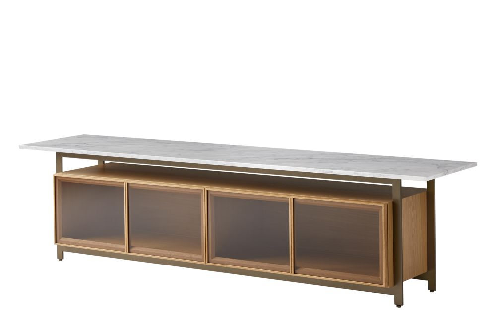 https://res.cloudinary.com/clippings/image/upload/t_big/dpr_auto,f_auto,w_auto/v1/products/chicago-sideboard-with-glass-doors-and-marble-top-group-a-oak-top-marquina-marble-low-punt-norm-architects-clippings-11518919.jpg