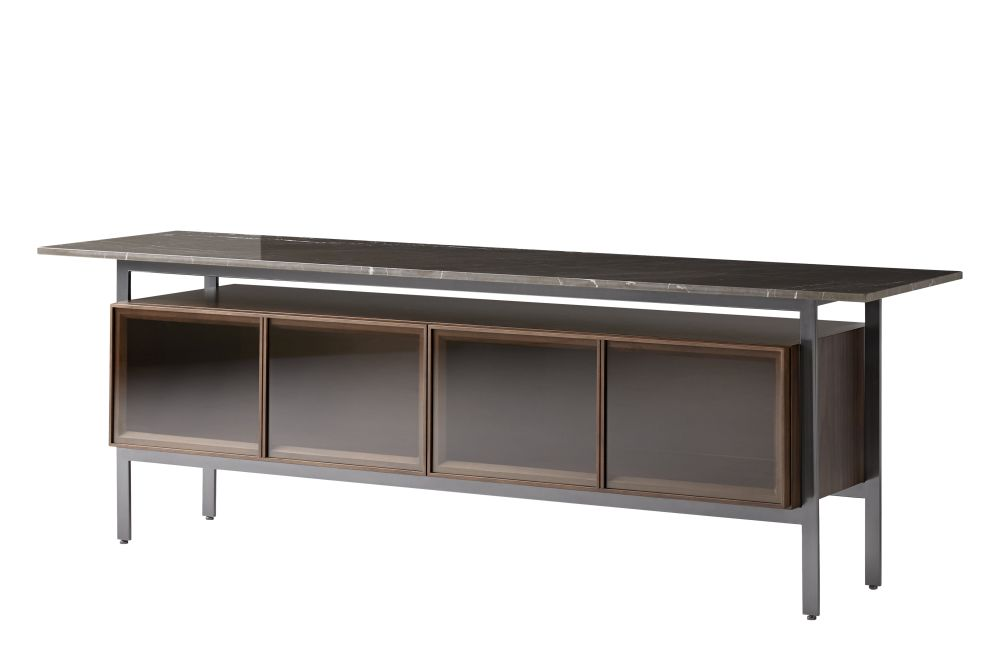 https://res.cloudinary.com/clippings/image/upload/t_big/dpr_auto,f_auto,w_auto/v1/products/chicago-sideboard-with-glass-doors-and-marble-top-group-d-stained-walnut-top-pietra-grey-marble-low-punt-norm-architects-clippings-11518923.jpg