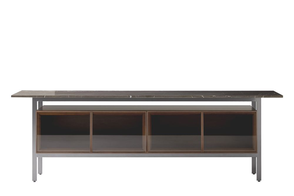 https://res.cloudinary.com/clippings/image/upload/t_big/dpr_auto,f_auto,w_auto/v1/products/chicago-sideboard-with-glass-doors-and-marble-top-group-d-stained-walnut-top-pietra-grey-marble-low-punt-norm-architects-clippings-11518924.jpg