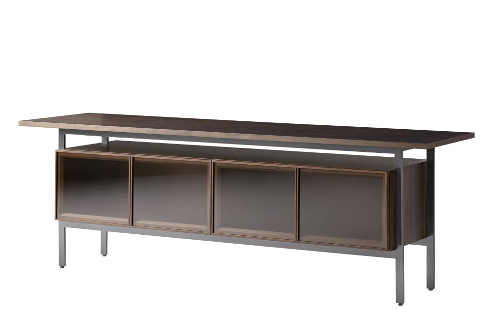 https://res.cloudinary.com/clippings/image/upload/t_big/dpr_auto,f_auto,w_auto/v1/products/chicago-sideboard-with-glass-doors-and-wooden-top-group-a-oak-low-punt-norm-architects-clippings-11518929.jpg
