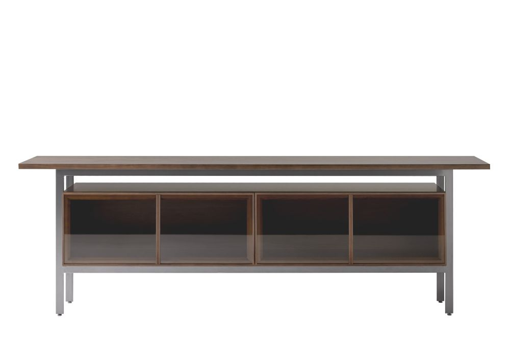 https://res.cloudinary.com/clippings/image/upload/t_big/dpr_auto,f_auto,w_auto/v1/products/chicago-sideboard-with-glass-doors-and-wooden-top-group-d-stained-walnut-low-punt-norm-architects-clippings-11518930.jpg