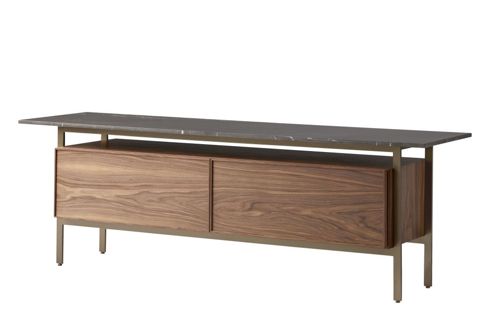 https://res.cloudinary.com/clippings/image/upload/t_big/dpr_auto,f_auto,w_auto/v1/products/chicago-sideboard-with-wooden-doors-and-marble-top-group-a-oak-top-marquina-marble-low-punt-norm-architects-clippings-11518934.jpg