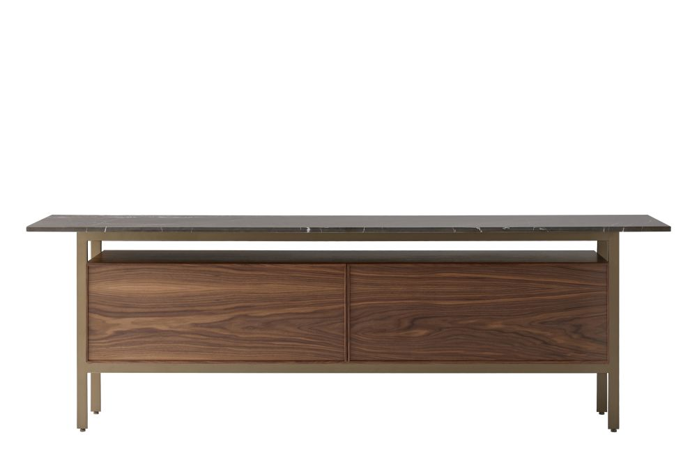 https://res.cloudinary.com/clippings/image/upload/t_big/dpr_auto,f_auto,w_auto/v1/products/chicago-sideboard-with-wooden-doors-and-marble-top-group-b-walnut-top-marquina-marble-high-punt-norm-architects-clippings-11518935.jpg