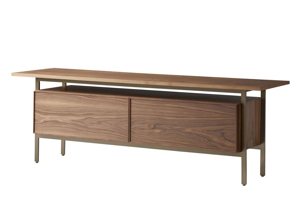 https://res.cloudinary.com/clippings/image/upload/t_big/dpr_auto,f_auto,w_auto/v1/products/chicago-sideboard-with-wooden-doors-and-wooden-top-group-a-oak-low-punt-norm-architects-clippings-11518939.jpg