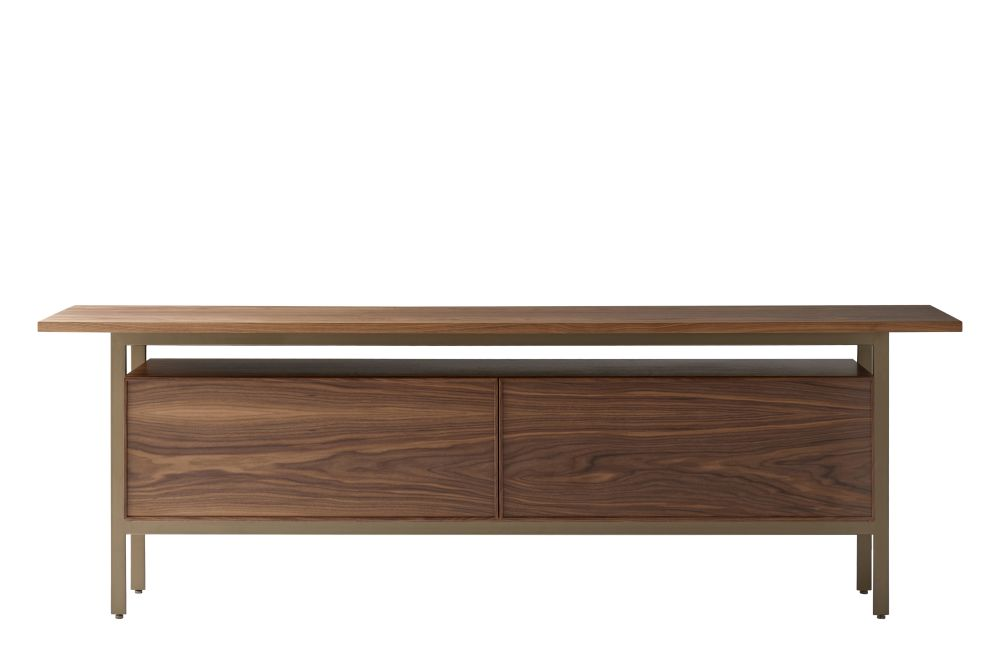 https://res.cloudinary.com/clippings/image/upload/t_big/dpr_auto,f_auto,w_auto/v1/products/chicago-sideboard-with-wooden-doors-and-wooden-top-group-b-walnut-high-punt-norm-architects-clippings-11518940.jpg