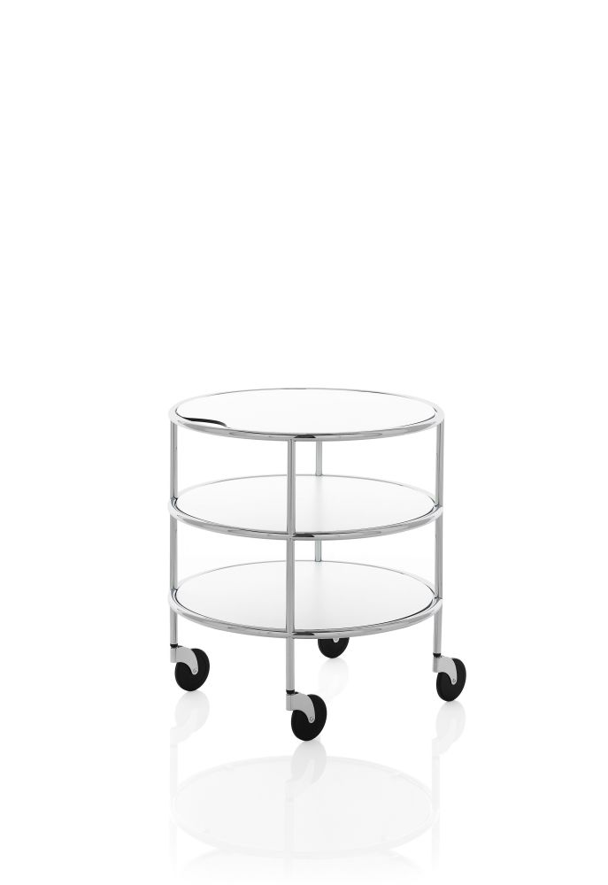 https://res.cloudinary.com/clippings/image/upload/t_big/dpr_auto,f_auto,w_auto/v1/products/chicago-trolley-ii-6-shelves-white-matt-890-ral-9016-white-ncs-0502-g50y-lammhults-gunilla-allard-clippings-11168663.jpg