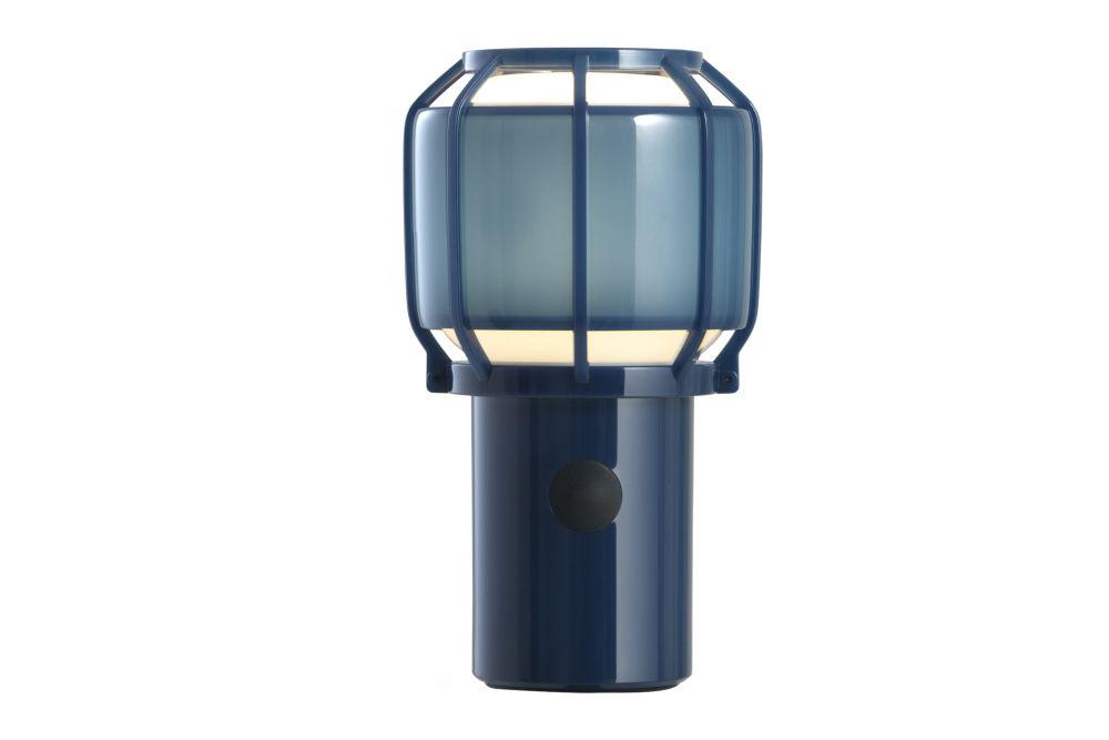https://res.cloudinary.com/clippings/image/upload/t_big/dpr_auto,f_auto,w_auto/v1/products/chispa-portable-table-lamp-blue-marset-joan-gaspar-clippings-11516114.jpg