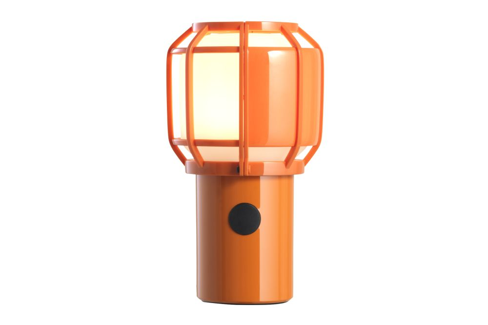 https://res.cloudinary.com/clippings/image/upload/t_big/dpr_auto,f_auto,w_auto/v1/products/chispa-portable-table-lamp-orange-marset-joan-gaspar-clippings-11516116.jpg