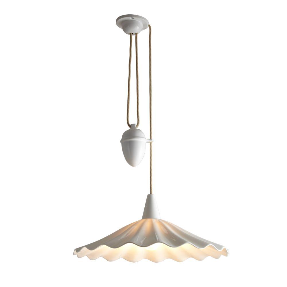 Christie Pendant Light by Original BTC