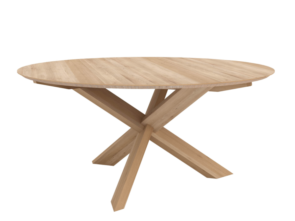 https://res.cloudinary.com/clippings/image/upload/t_big/dpr_auto,f_auto,w_auto/v1/products/circle-dining-table-163-ethnicraft-alain-van-havre-clippings-11339594.png