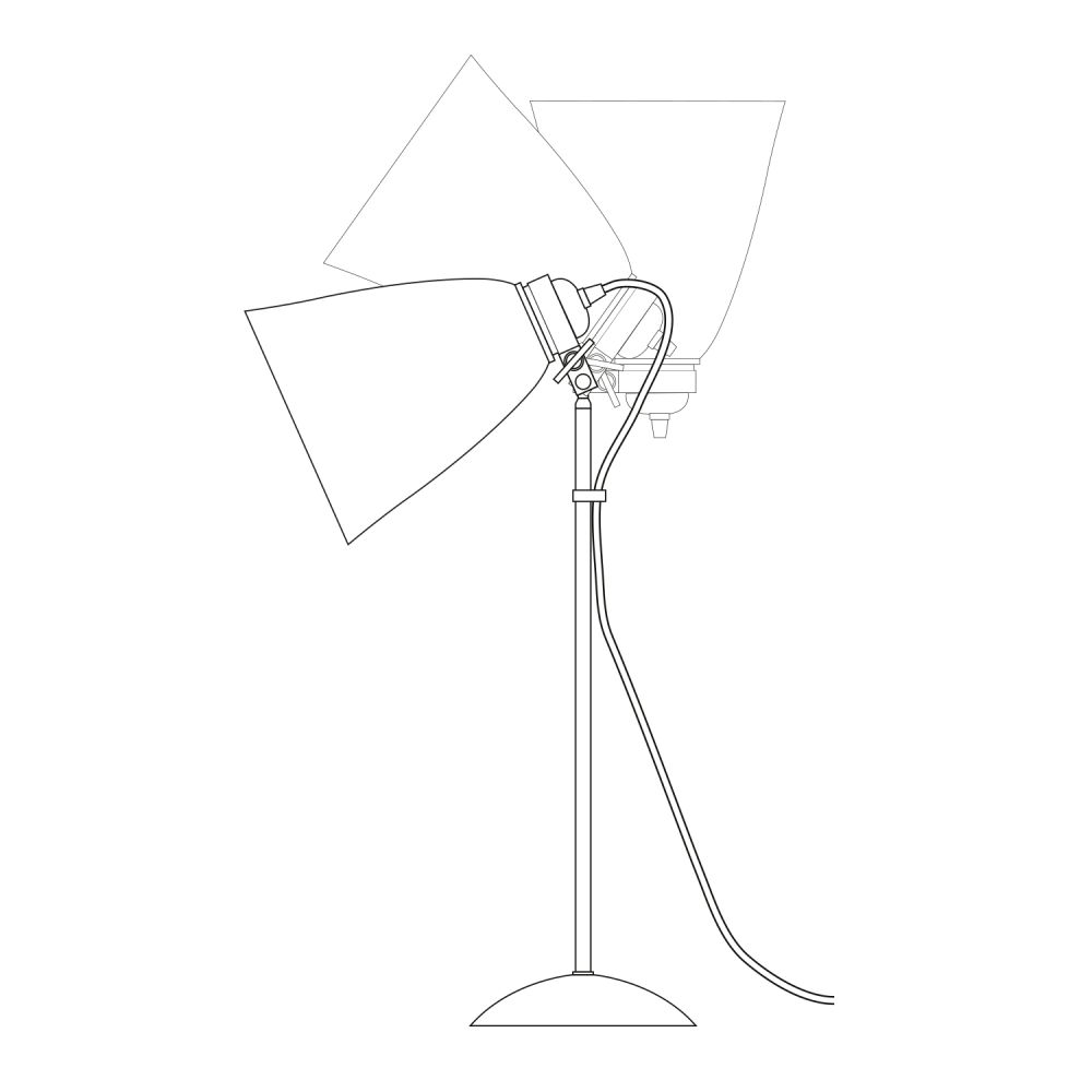 https://res.cloudinary.com/clippings/image/upload/t_big/dpr_auto,f_auto,w_auto/v1/products/circle-line-medium-table-lamp-original-btc-clippings-1663771.jpg