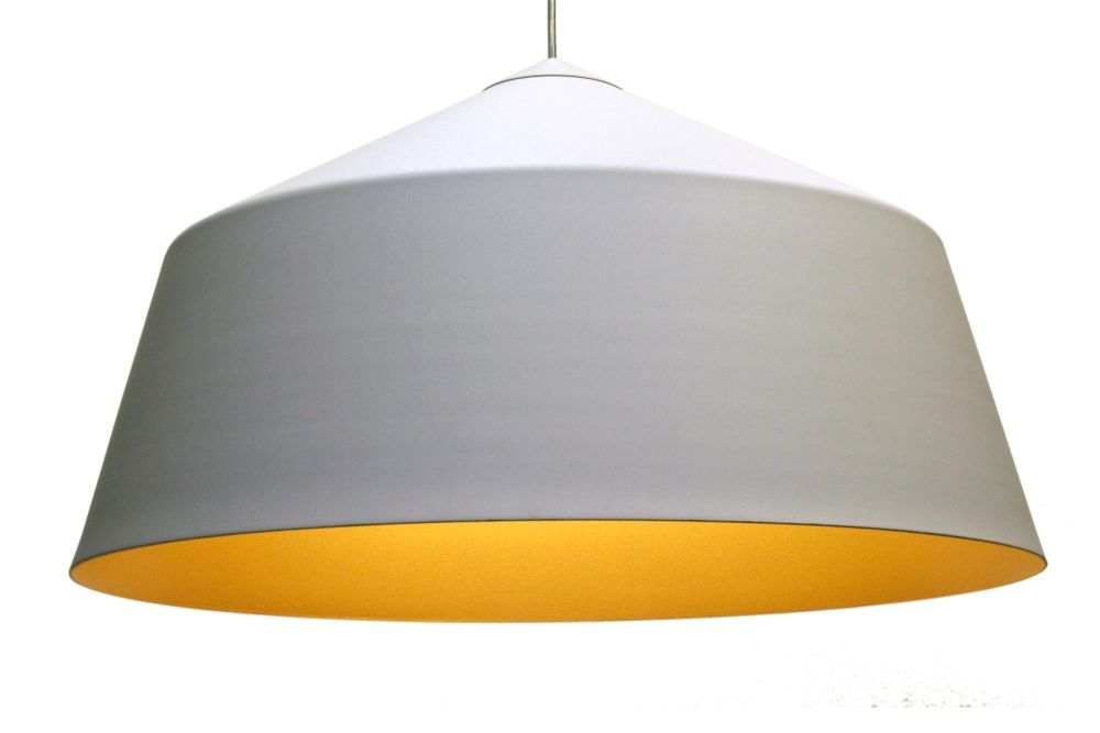 Circus 56 Pendant Light  by Innermost