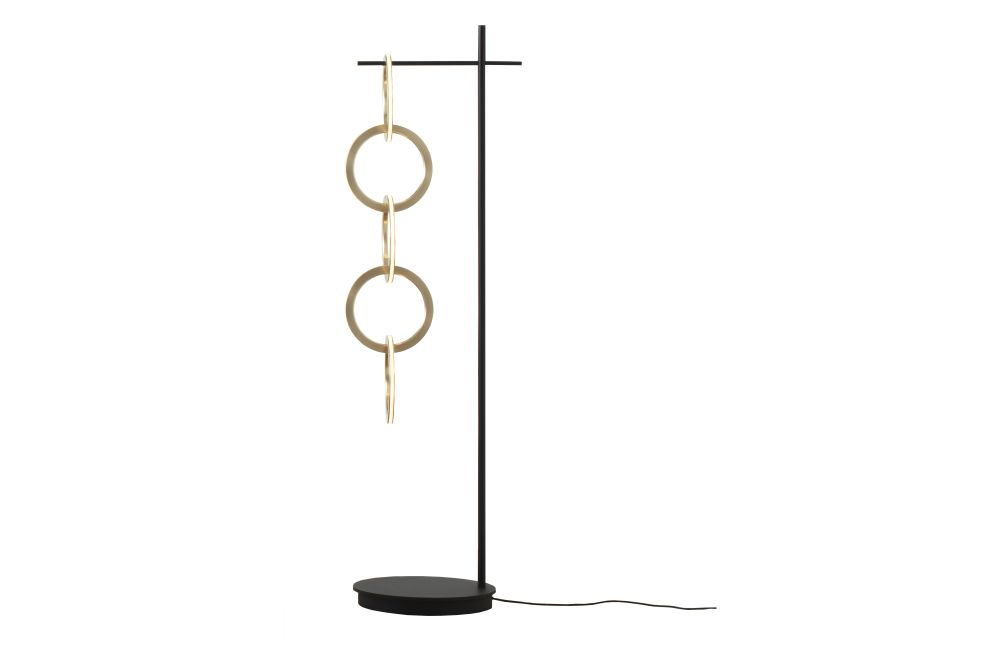 https://res.cloudinary.com/clippings/image/upload/t_big/dpr_auto,f_auto,w_auto/v1/products/circus-floor-lamp-resident-resident-studio-clippings-11317296.jpg