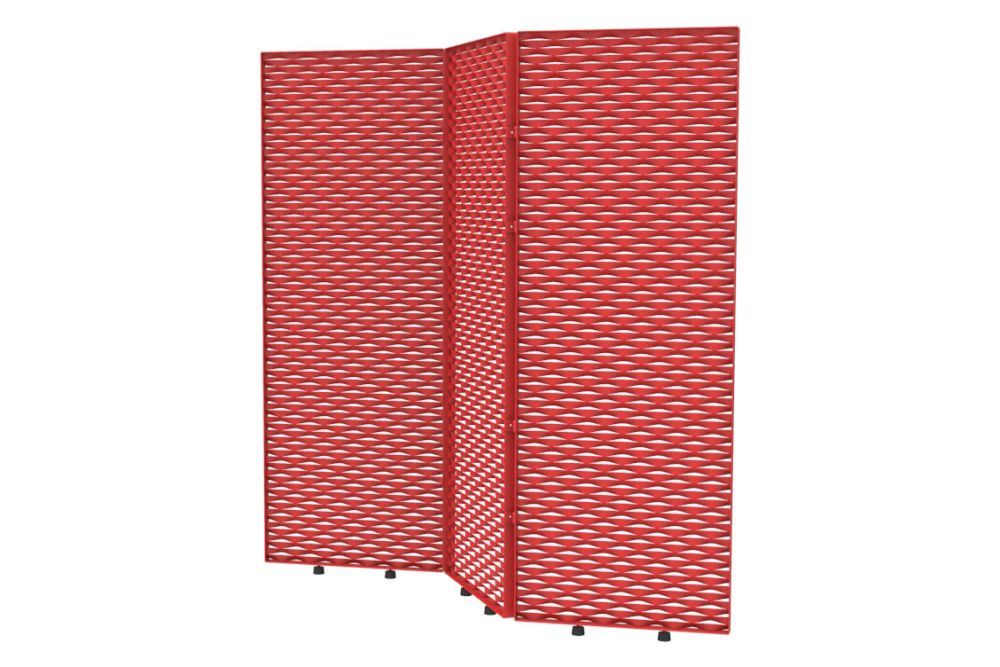 https://res.cloudinary.com/clippings/image/upload/t_big/dpr_auto,f_auto,w_auto/v1/products/claustra-mistral-screen-3-panels-new-normal-colour-mati%C3%A8re-grise-luc-jozancy-clippings-11535954.jpg