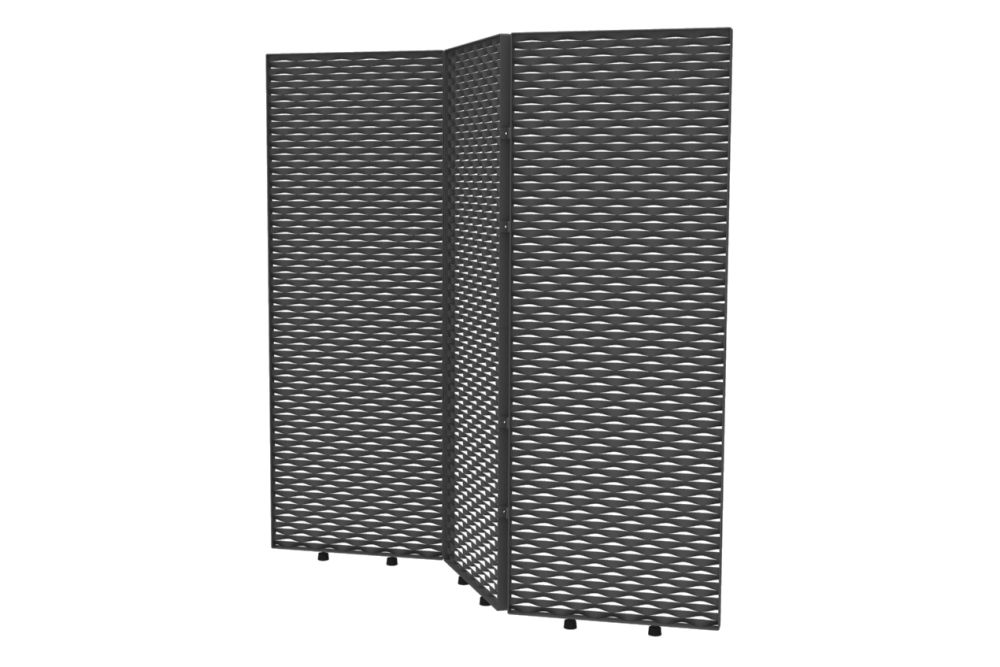 https://res.cloudinary.com/clippings/image/upload/t_big/dpr_auto,f_auto,w_auto/v1/products/claustra-mistral-screen-3-panels-new-special-colour-mati%C3%A8re-grise-luc-jozancy-clippings-11535955.jpg
