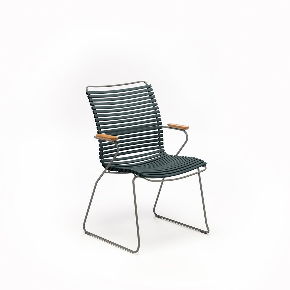 https://res.cloudinary.com/clippings/image/upload/t_big/dpr_auto,f_auto,w_auto/v1/products/click-dining-chair-tall-back-pine-green-houe-henrik-pedersen-clippings-11494414.jpg