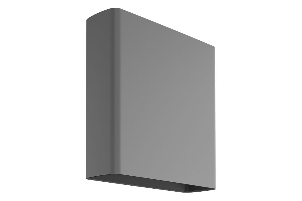 https://res.cloudinary.com/clippings/image/upload/t_big/dpr_auto,f_auto,w_auto/v1/products/climber-175-down-wall-light-anthracite-spot-16-power-led-12w-864lm-fixt-721lm-2700k-cri80-110240v-fixt-lm-spot-optic-flos-piero-lissoni-clippings-11287474.jpg