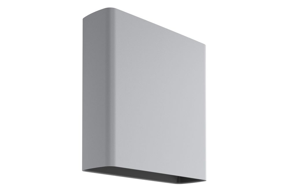https://res.cloudinary.com/clippings/image/upload/t_big/dpr_auto,f_auto,w_auto/v1/products/climber-175-down-wall-light-grey-spot-16-power-led-12w-864lm-fixt-721lm-2700k-cri80-110240v-fixt-lm-spot-optic-flos-piero-lissoni-clippings-11287473.jpg