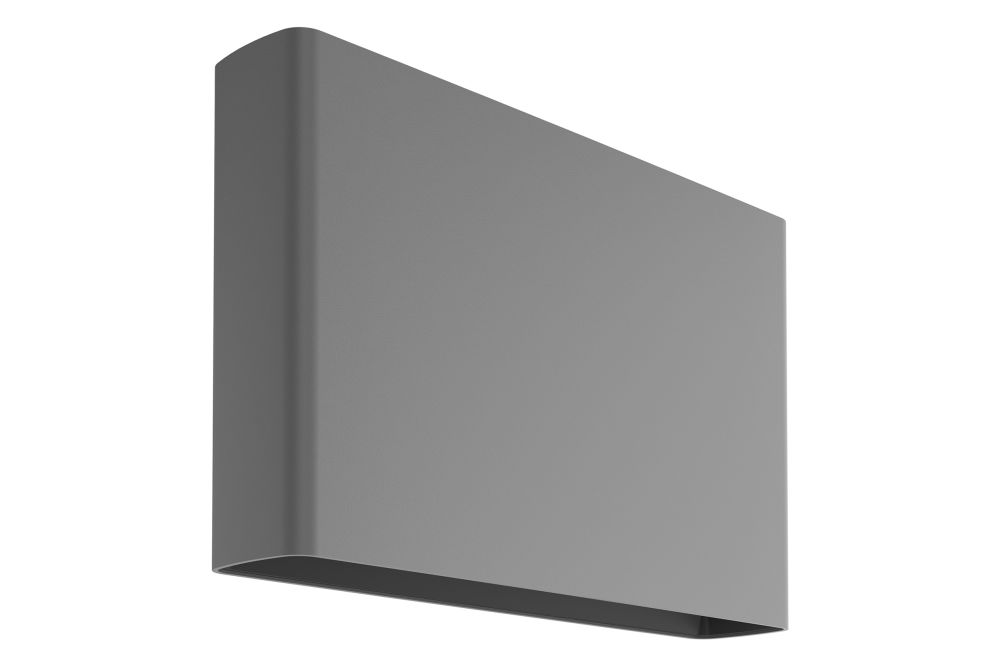 https://res.cloudinary.com/clippings/image/upload/t_big/dpr_auto,f_auto,w_auto/v1/products/climber-275-down-wall-light-anthracite-spot-12-power-led-21w-1728lm-fixt-1240lm-2700k-cri80-220240v-fixt-lm-spot-optic-flos-piero-lissoni-clippings-11287498.jpg
