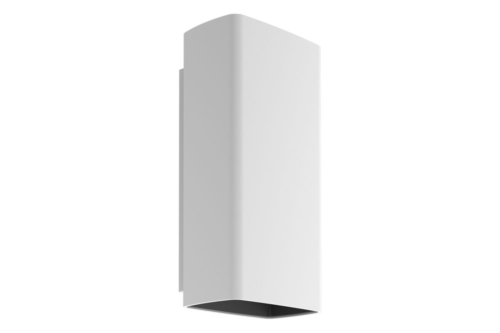 https://res.cloudinary.com/clippings/image/upload/t_big/dpr_auto,f_auto,w_auto/v1/products/climber-87-down-wall-light-white-spot-14-power-led-7w-432lm-fixt-387lm-2700k-cri80-110240v-fixt-lm-spot-optic-flos-piero-lissoni-clippings-11287430.jpg