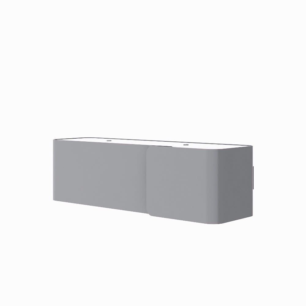https://res.cloudinary.com/clippings/image/upload/t_big/dpr_auto,f_auto,w_auto/v1/products/clips-wall-lamp-irregolare-clippings-1646911.jpg