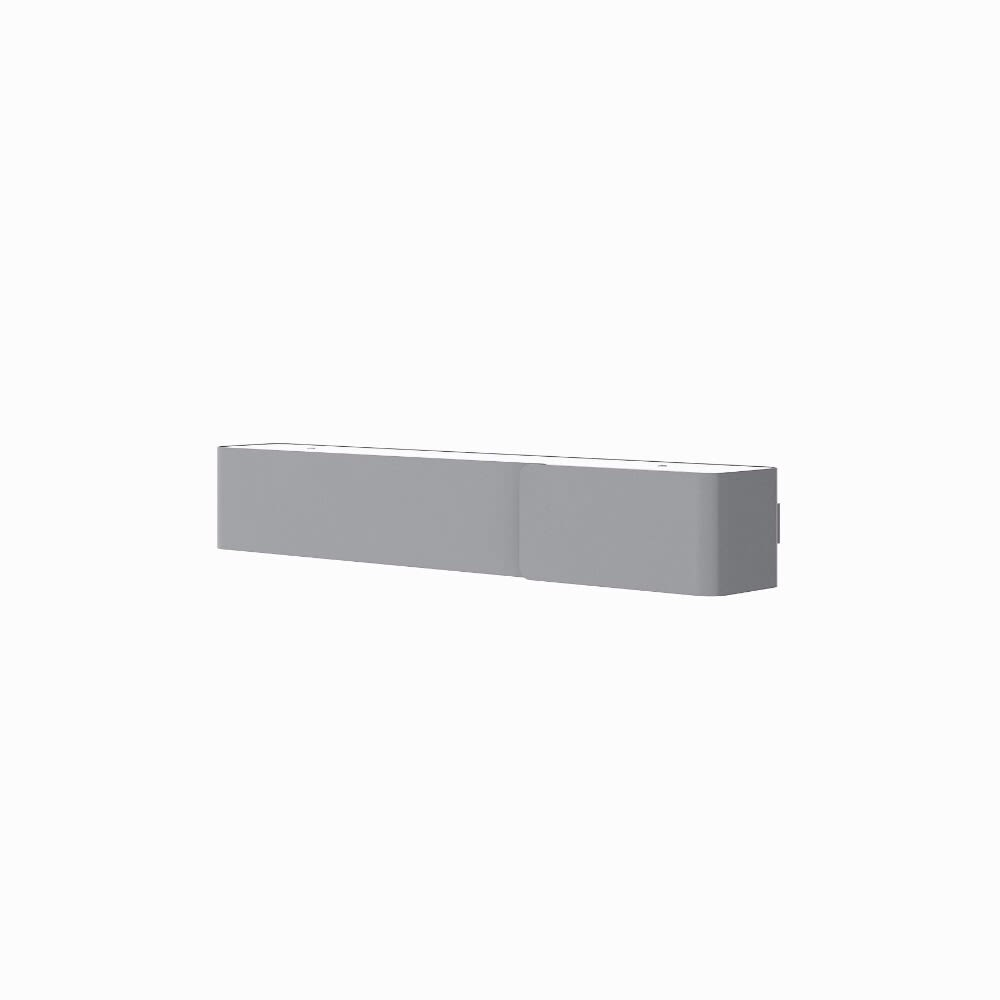 https://res.cloudinary.com/clippings/image/upload/t_big/dpr_auto,f_auto,w_auto/v1/products/clips-wall-lamp-irregolare-clippings-1646981.jpg