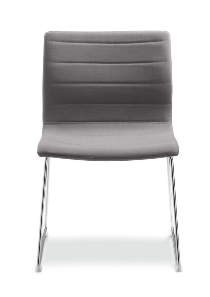 https://res.cloudinary.com/clippings/image/upload/t_big/dpr_auto,f_auto,w_auto/v1/products/clop-dining-chair-white-black-diemme-dorigodesign-clippings-11130991.jpg