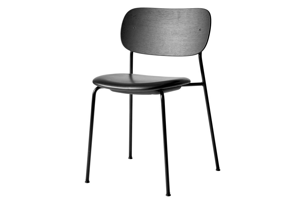 https://res.cloudinary.com/clippings/image/upload/t_big/dpr_auto,f_auto,w_auto/v1/products/co-dining-chair-seat-upholstered-category-1-black-oak-menu-norm-architects-els-van-hoorebeeck-clippings-11337390.jpg