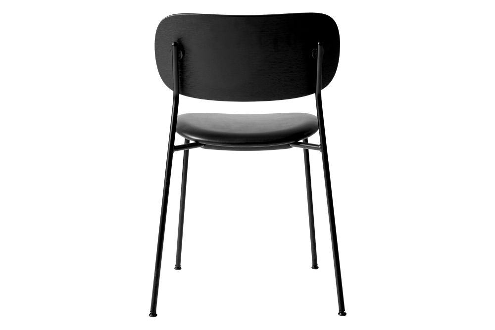 https://res.cloudinary.com/clippings/image/upload/t_big/dpr_auto,f_auto,w_auto/v1/products/co-dining-chair-seat-upholstered-category-1-black-oak-menu-norm-architects-els-van-hoorebeeck-clippings-11337391.jpg
