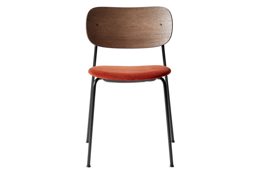 https://res.cloudinary.com/clippings/image/upload/t_big/dpr_auto,f_auto,w_auto/v1/products/co-dining-chair-seat-upholstered-category-1-dark-stained-oak-menu-norm-architects-els-van-hoorebeeck-clippings-11337387.jpg