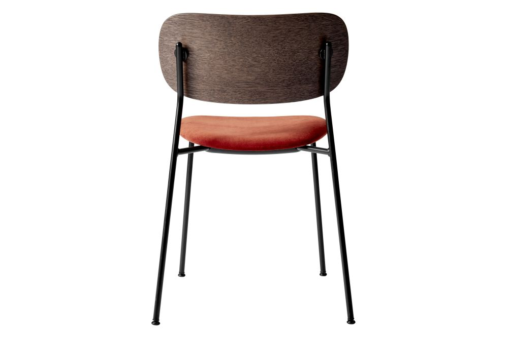https://res.cloudinary.com/clippings/image/upload/t_big/dpr_auto,f_auto,w_auto/v1/products/co-dining-chair-seat-upholstered-category-1-dark-stained-oak-menu-norm-architects-els-van-hoorebeeck-clippings-11337388.jpg