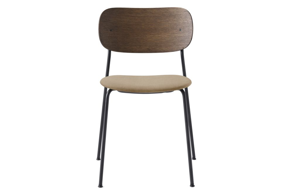 https://res.cloudinary.com/clippings/image/upload/t_big/dpr_auto,f_auto,w_auto/v1/products/co-dining-chair-seat-upholstered-category-1-dark-stained-oak-menu-norm-architects-els-van-hoorebeeck-clippings-11337389.jpg