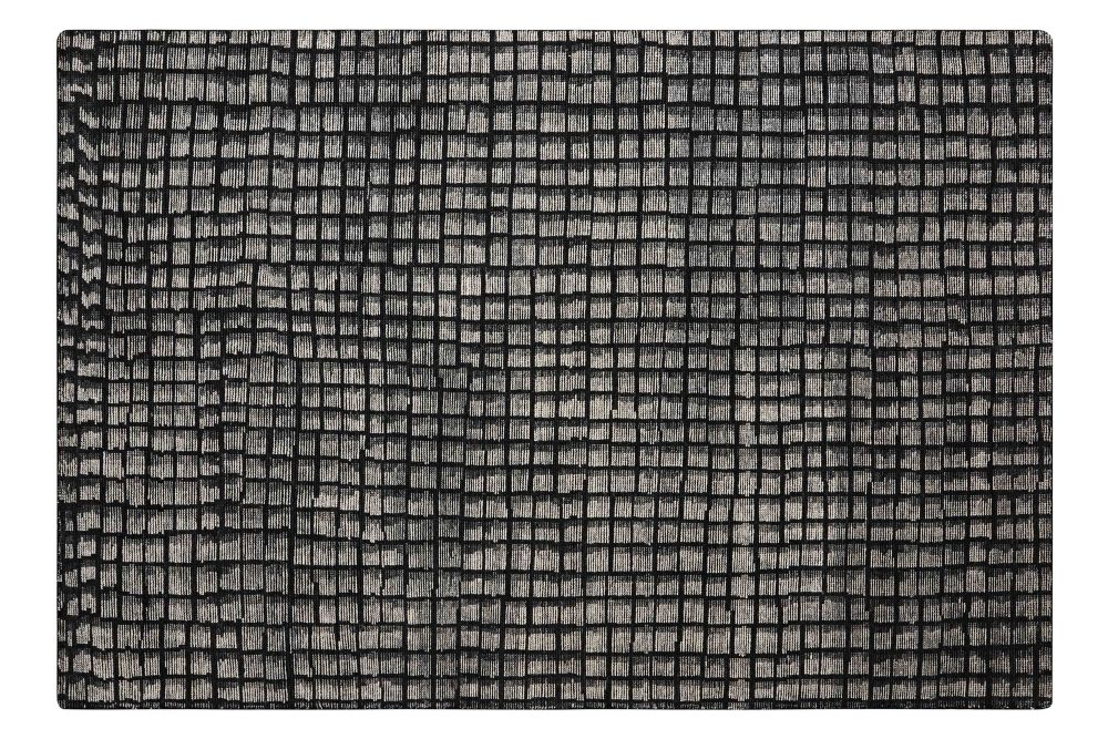https://res.cloudinary.com/clippings/image/upload/t_big/dpr_auto,f_auto,w_auto/v1/products/cobble-rug-grey-small-gan-gan-clippings-11485339.jpg