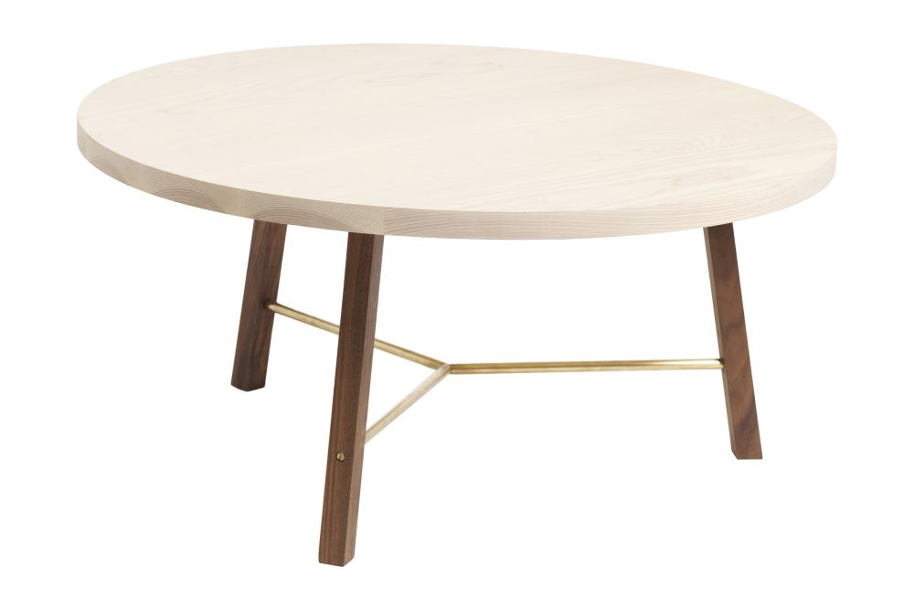 Coffee Table Two by Another Country