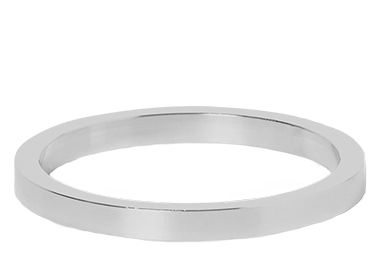 https://res.cloudinary.com/clippings/image/upload/t_big/dpr_auto,f_auto,w_auto/v1/products/collect-ring-pendant-accessory-ferm-living-clippings-11482722.jpg