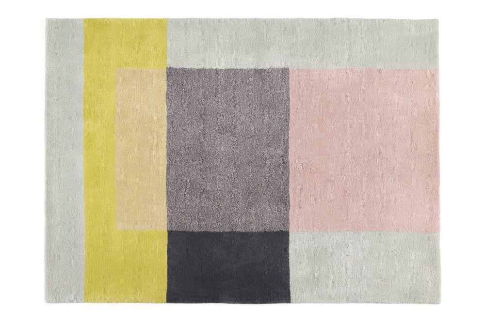 Colour scheme NO. 5,Hay,Rugs