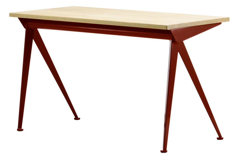 https://res.cloudinary.com/clippings/image/upload/t_big/dpr_auto,f_auto,w_auto/v1/products/compas-direction-desk-recommended-by-clippings-solid-oak-and-06-japanese-red-vitra-clippings-11365163.jpg