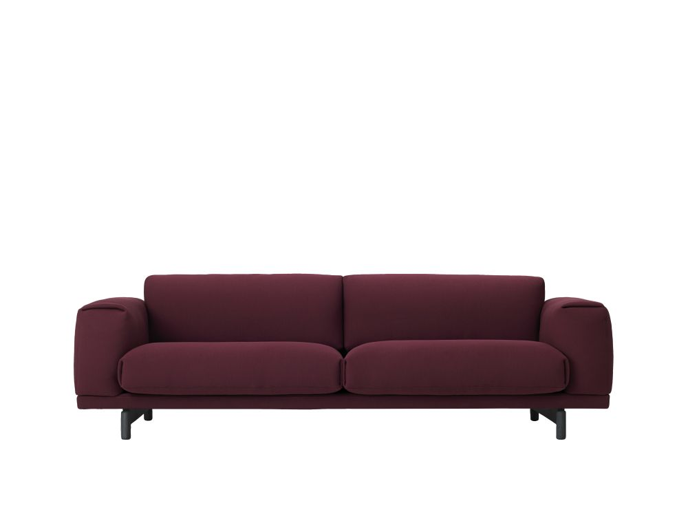 https://res.cloudinary.com/clippings/image/upload/t_big/dpr_auto,f_auto,w_auto/v1/products/compose-3-seater-sofa-new-black-legs-remix-muuto-anderssen-voll-clippings-11284445.jpg
