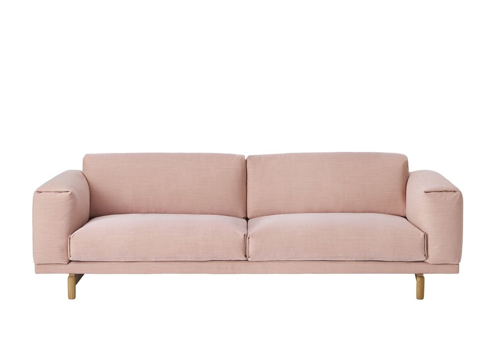 https://res.cloudinary.com/clippings/image/upload/t_big/dpr_auto,f_auto,w_auto/v1/products/compose-3-seater-sofa-new-oak-legs-steelcut-trio-muuto-anderssen-voll-clippings-11284448.jpg