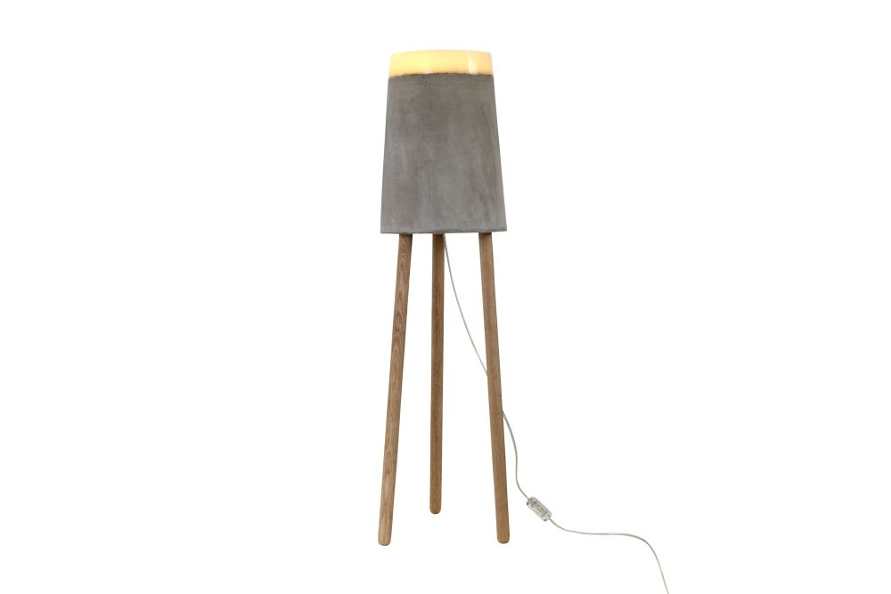 https://res.cloudinary.com/clippings/image/upload/t_big/dpr_auto,f_auto,w_auto/v1/products/concrete-floor-lamp-renate-vos-clippings-1163441.jpg