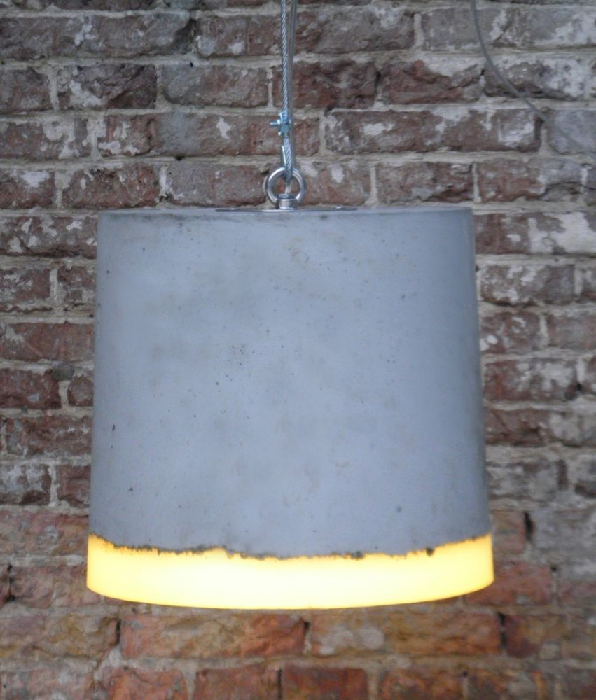 Large,Renate Vos,Pendant Lights,lighting,wall
